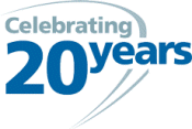 AmeriHost is celebrating our 20 year anniversary
